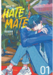 dfsf435_24_06_2021_How_To_Hate_Mate
