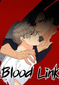 dsfsf23_25_06_2021_BLOOD_LINK