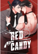 ggvdgd34_27_06_2021_Red_Candy