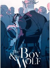 dg242_20_07_2021_The_Boy_and_the_Wolf