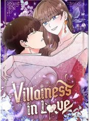 ds32_05_07_2021_Villainess_In_Love