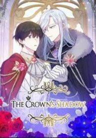 fsf42_30_06_2021_The_Crowns_Shadow