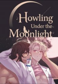 sdfsf3_30_06_2021_HOWLING_UNDER_THE_MOONLIGHT