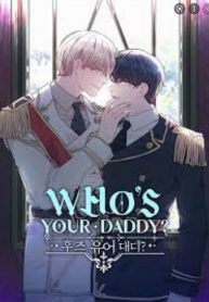 sf34_21_07_2021_Whos_your_Daddy