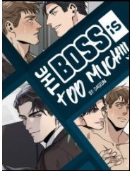 sswt5_23_07_2021_The_Boss_Is_Too_Much